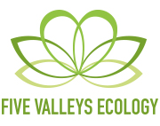 Five Valleys Ecology Ltd