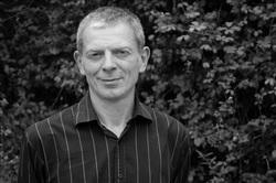 Denis Deasy - BSc (Hons)- GIS Consultant