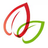 Eco icon